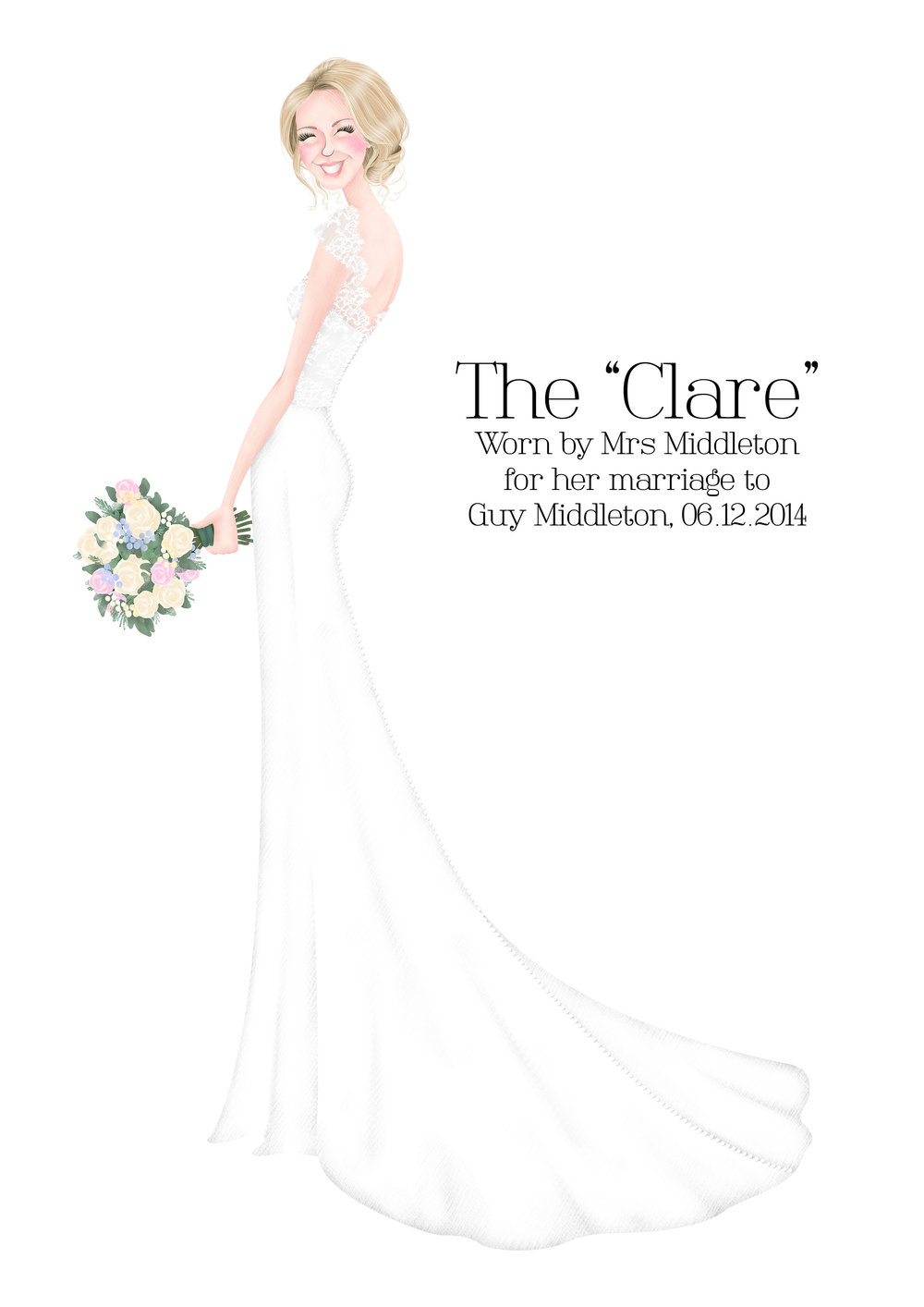 THE CLAIRE ARTWORK.jpg