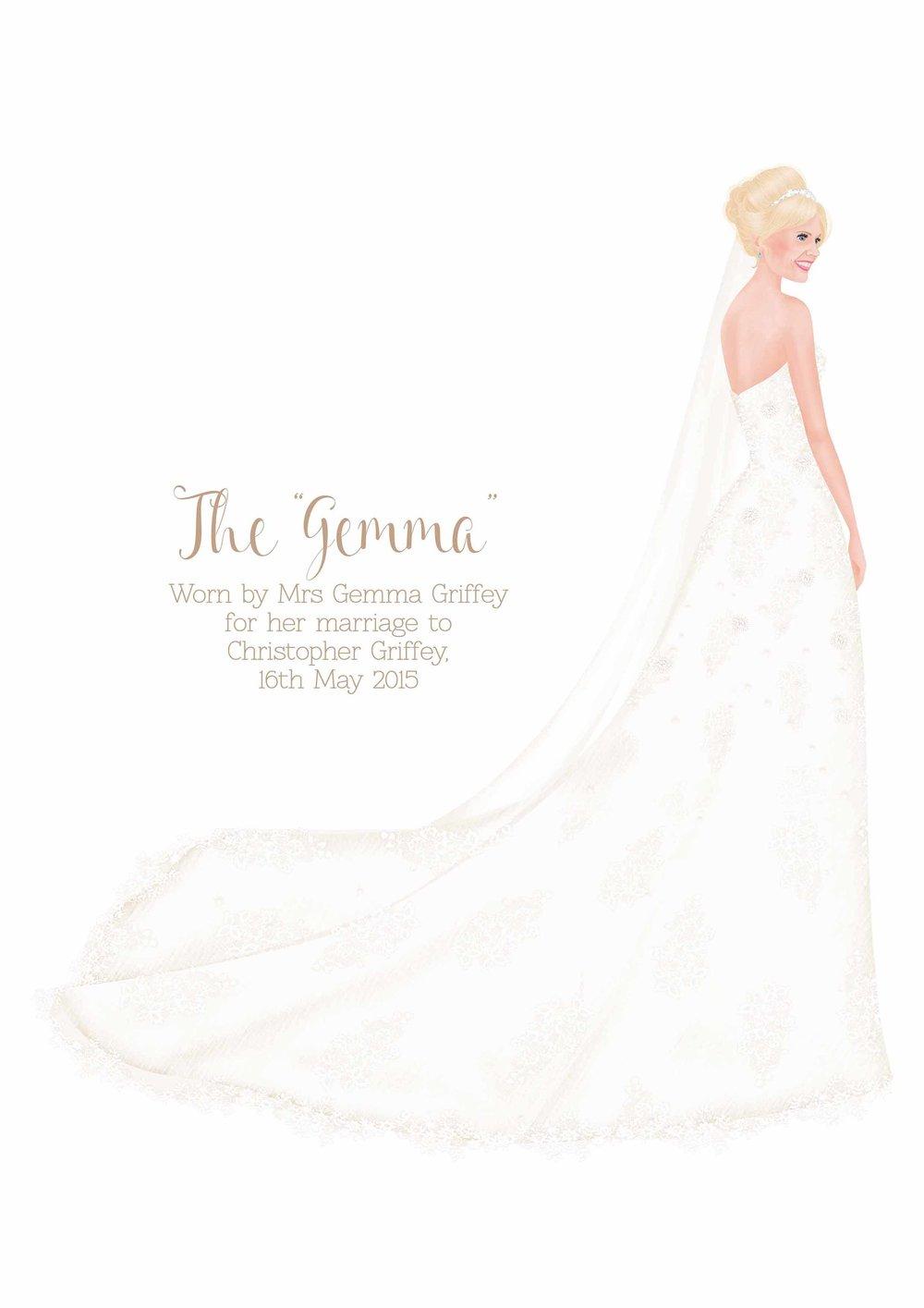 The-Gemma-A4-RGB.jpg