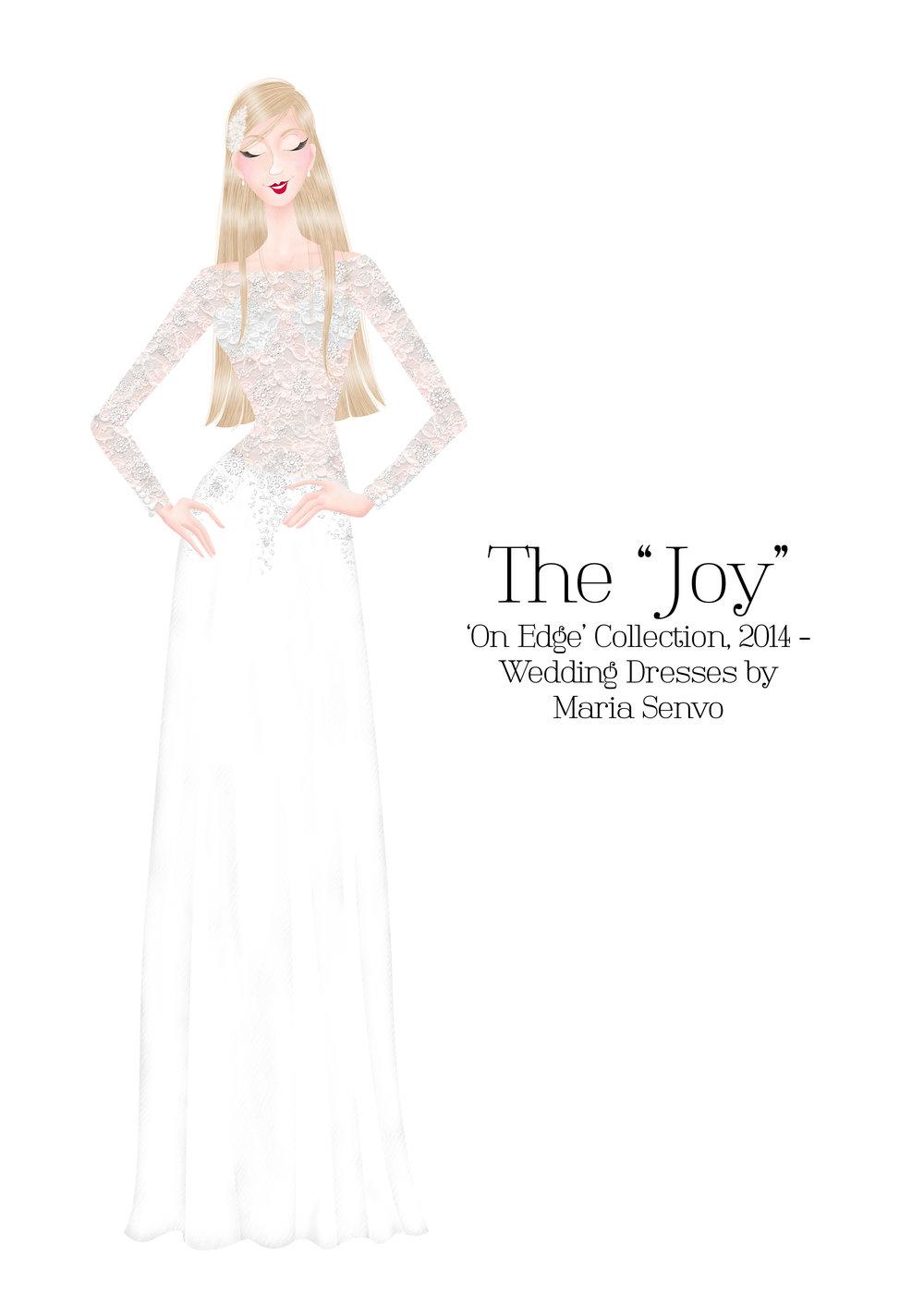 Hannah-Weeks-Illustration-The-Joy.jpg
