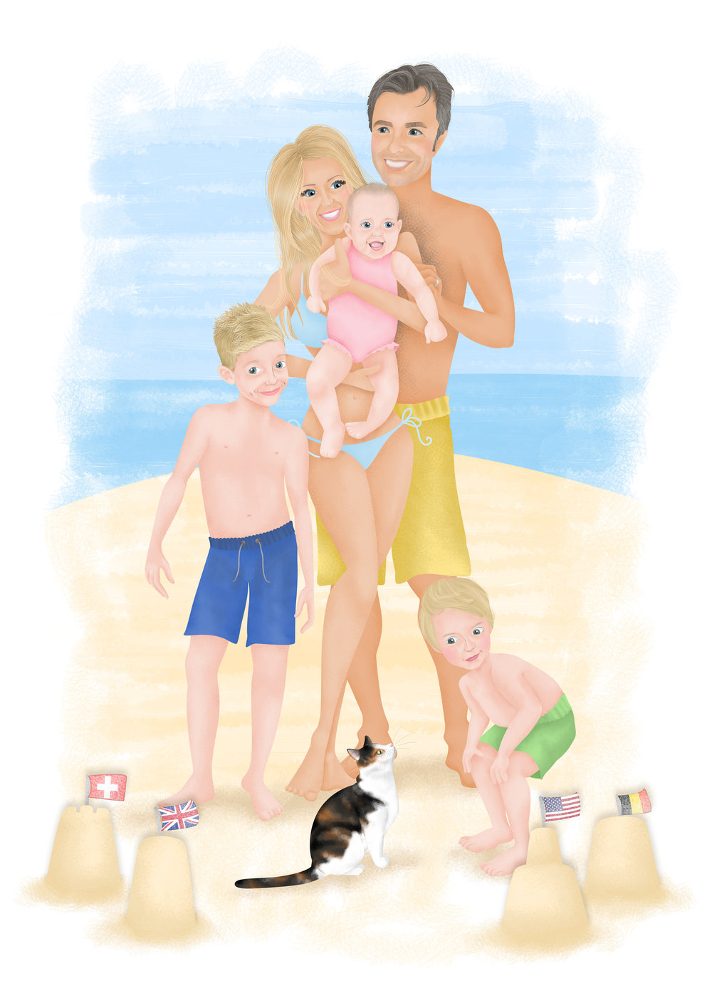 LUCY STOW - FAMILY PORTRAIT - A4 - No Bleed.jpg