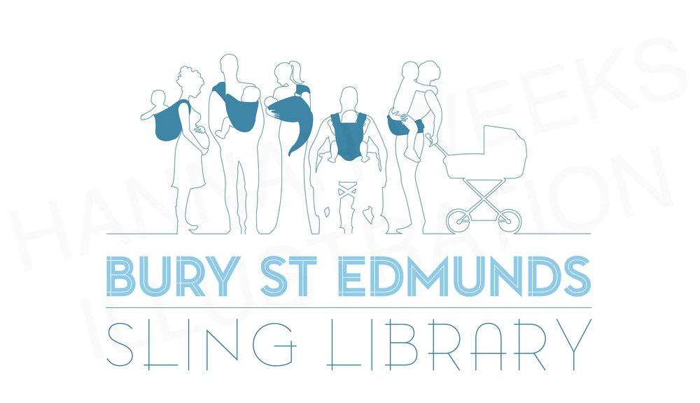 Sling Library LOGO - A4v3.jpg