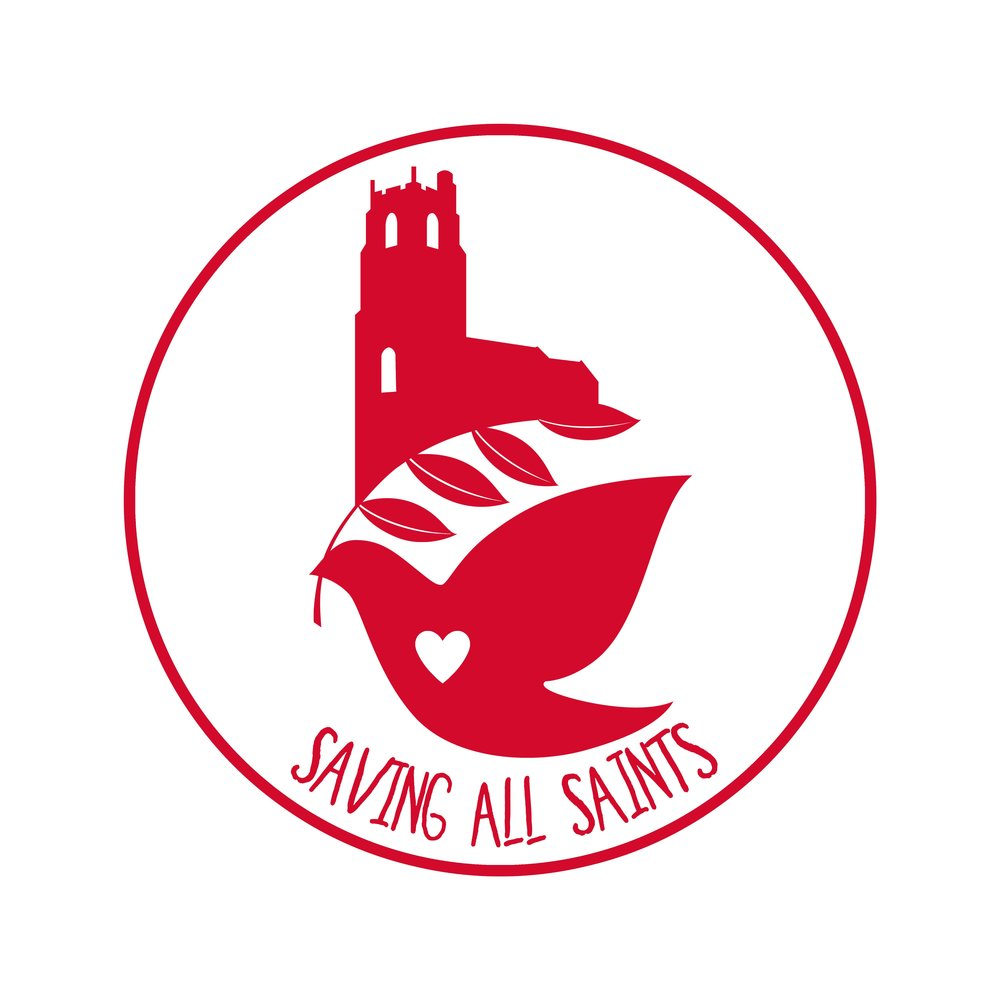 SAVING ALL SAINTS - LOGO - 420 X 420mm.jpg