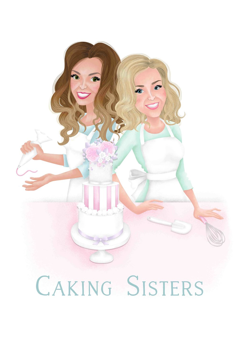 CAKING SISTERS - A1 - 594mm x 841mm - V2.jpg