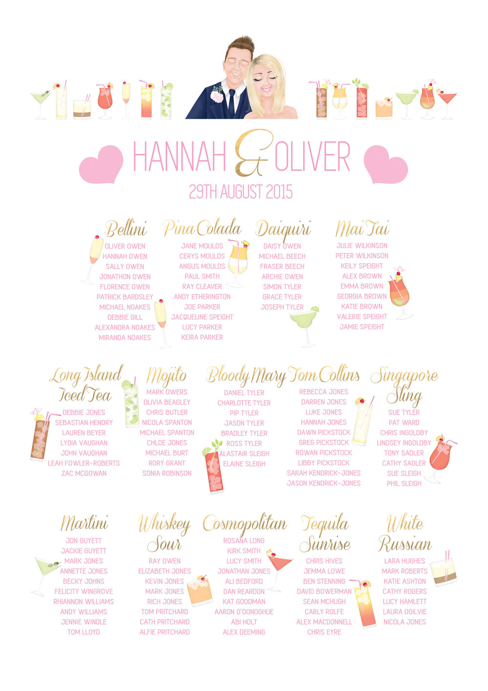 Table Plan - A4 - Hannah and Oliver.jpg
