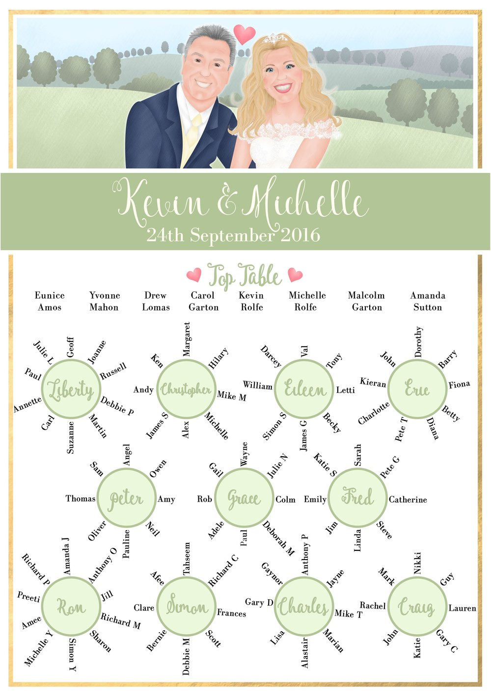 Table Plan - Michelle Garton.jpg