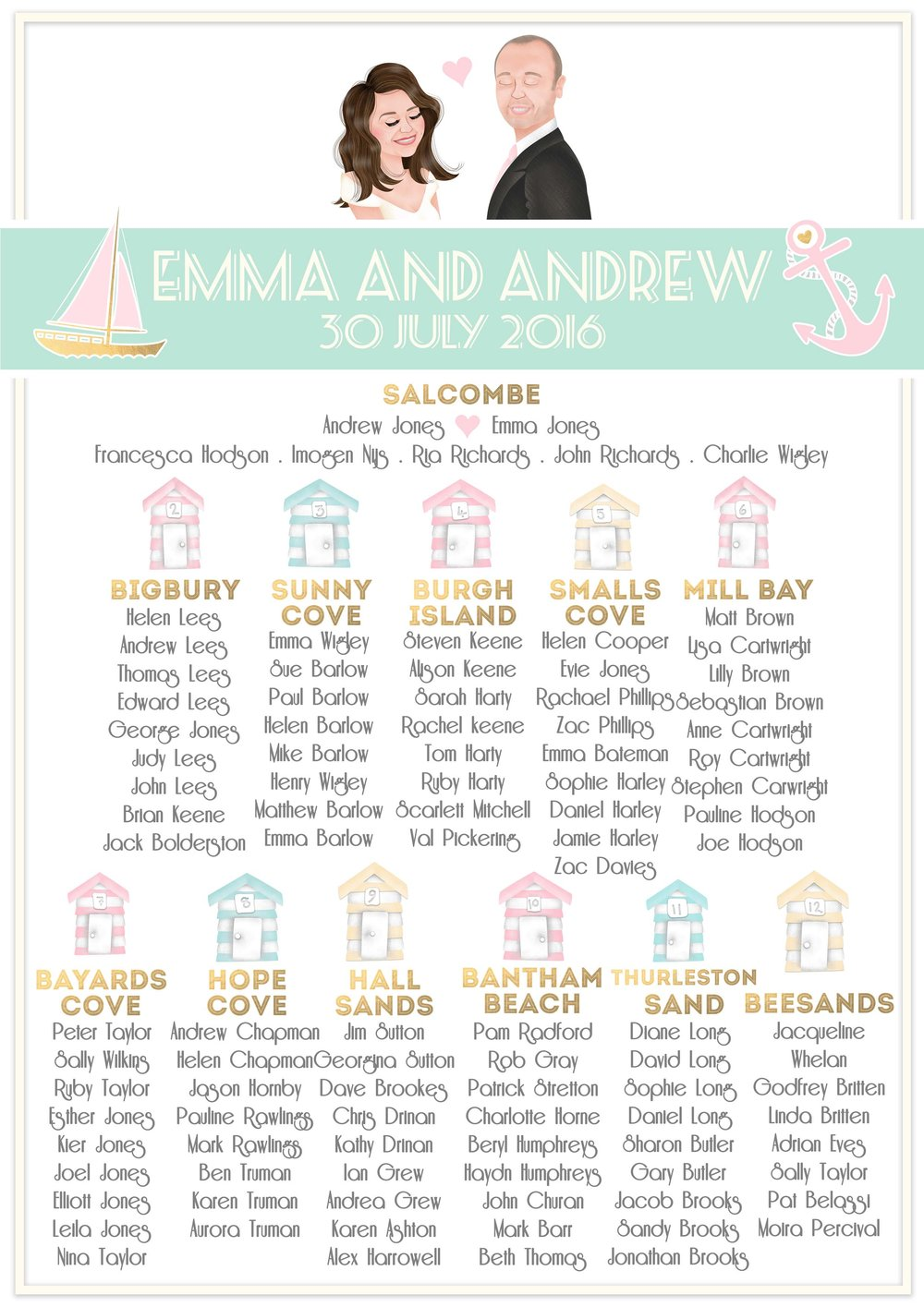 Table Plan - Emma and Andrew.jpg
