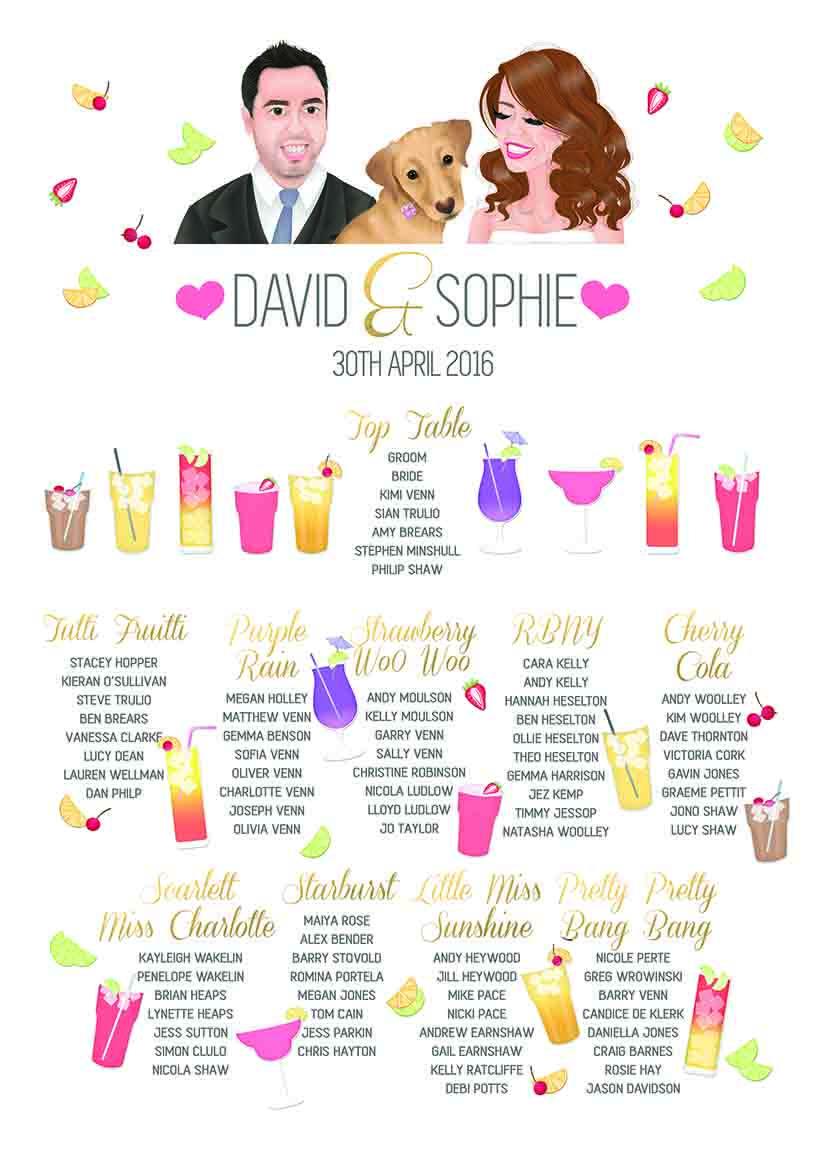 TABLE PLAN - Sophie and David.jpg