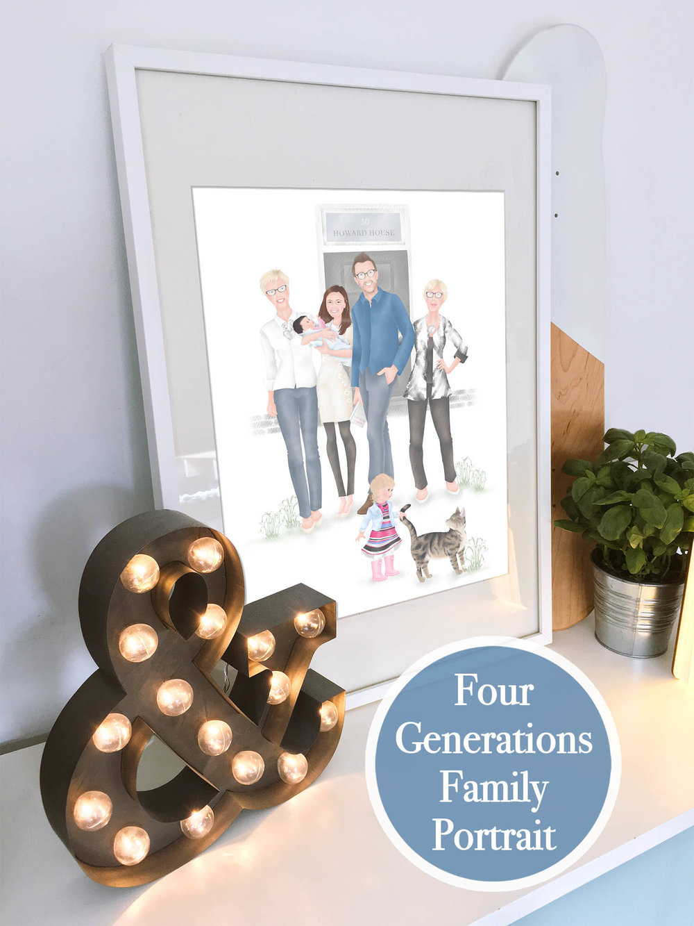 FAMILY-PORTRAIT2-GIFT-IDEAS.jpg