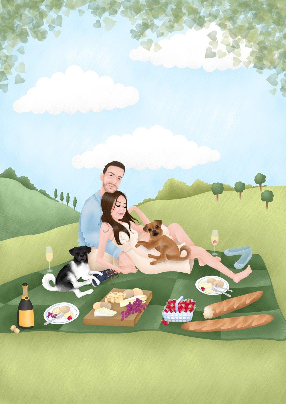 Hannah-Weeks-Bespoke-Illustration-Wayne-Dalton-A3-270415.jpg