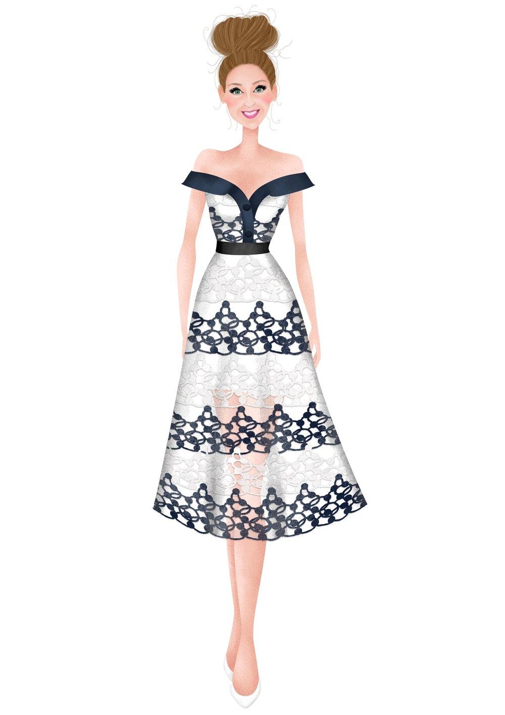 SELF PORTRAIT - DRESS 2 - A4.jpg