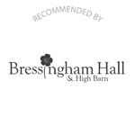 BRESSINGHAM BADGE2.png