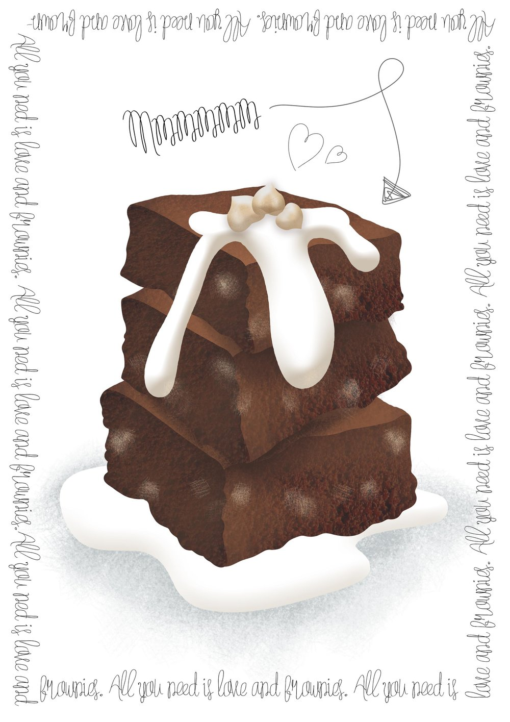 BROWNIE ARTWORK.jpg