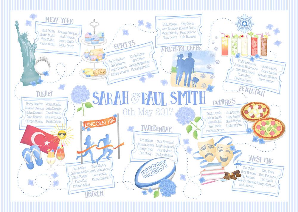 Sarah Dawson - Table Plan - high res file - Size A3.jpg