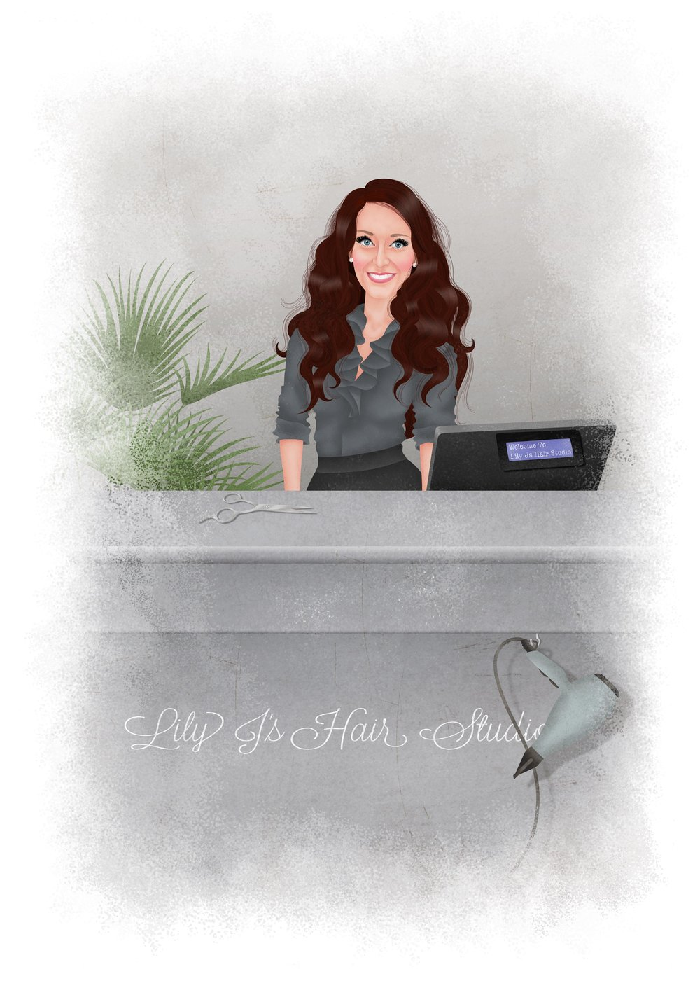 Hannah Weeks - Bespoke Illustration - for Laura Hammond - A3 plus 5mm bleed.jpg