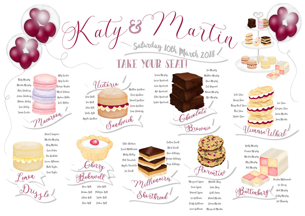Katy Hall - Table Plan - A5.jpg
