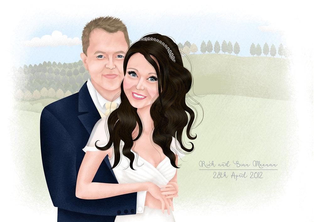 Sian Meenan - Wedding Portrait - A4.jpg