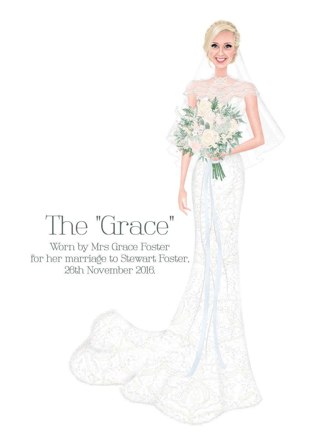 Stewart Foster - Bride Portrait - The Grace - A3.jpg