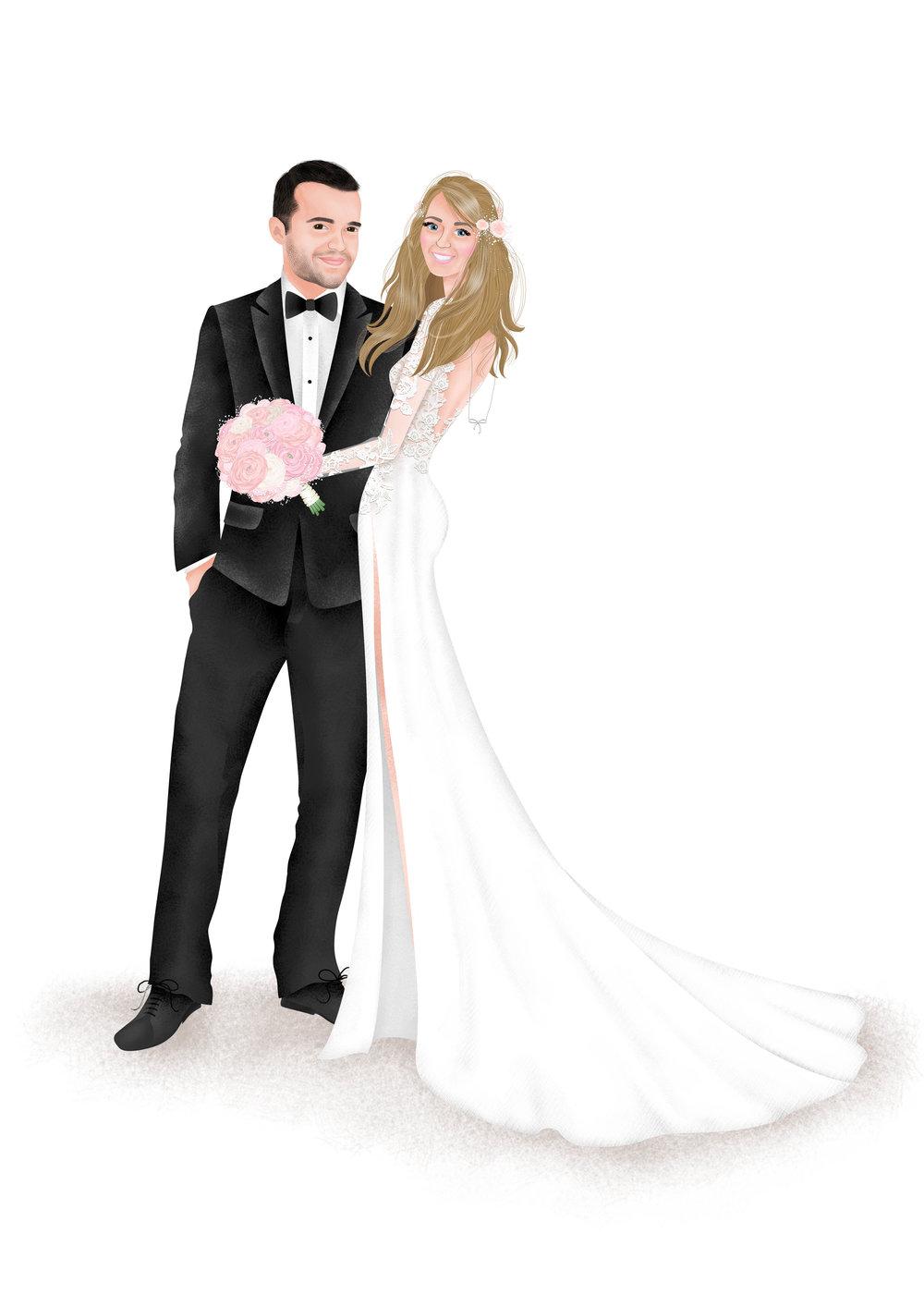 SARAH CLUNEY - BRIDE AND GROOM day - A2.jpg