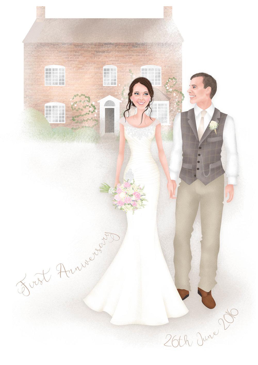 Gretchen-Price-Wedding-Portrait-A3.jpg