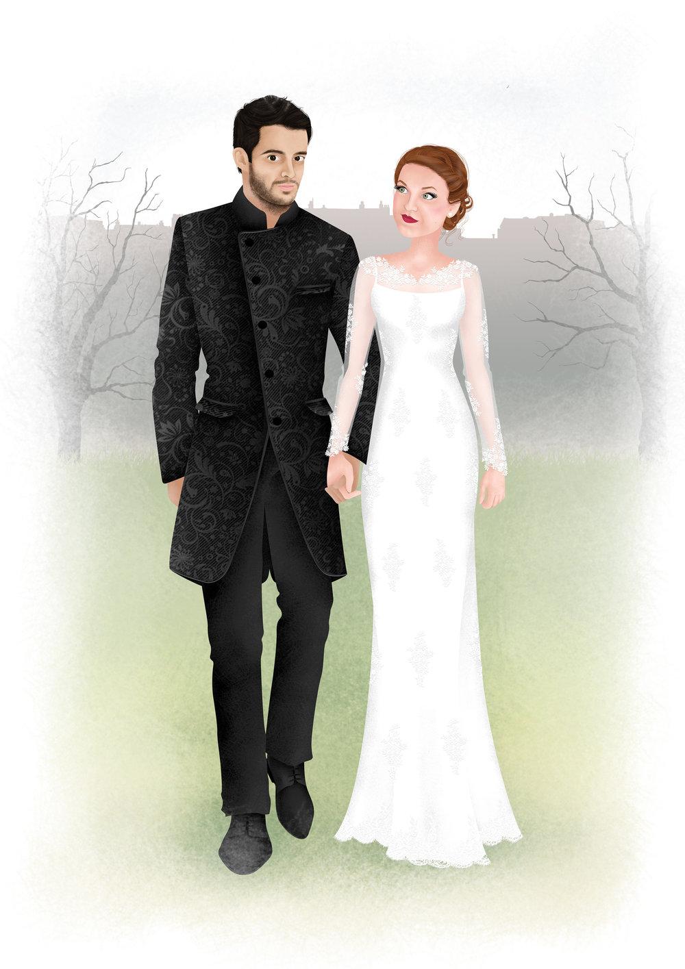 Hannah-Weeks-For Joseph Malik - Wedding Portrait - A4.jpg