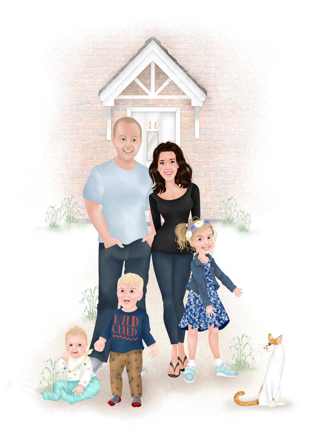 Hannah-Weeks - Family Portrait - Catherine Lambie - A4.jpg