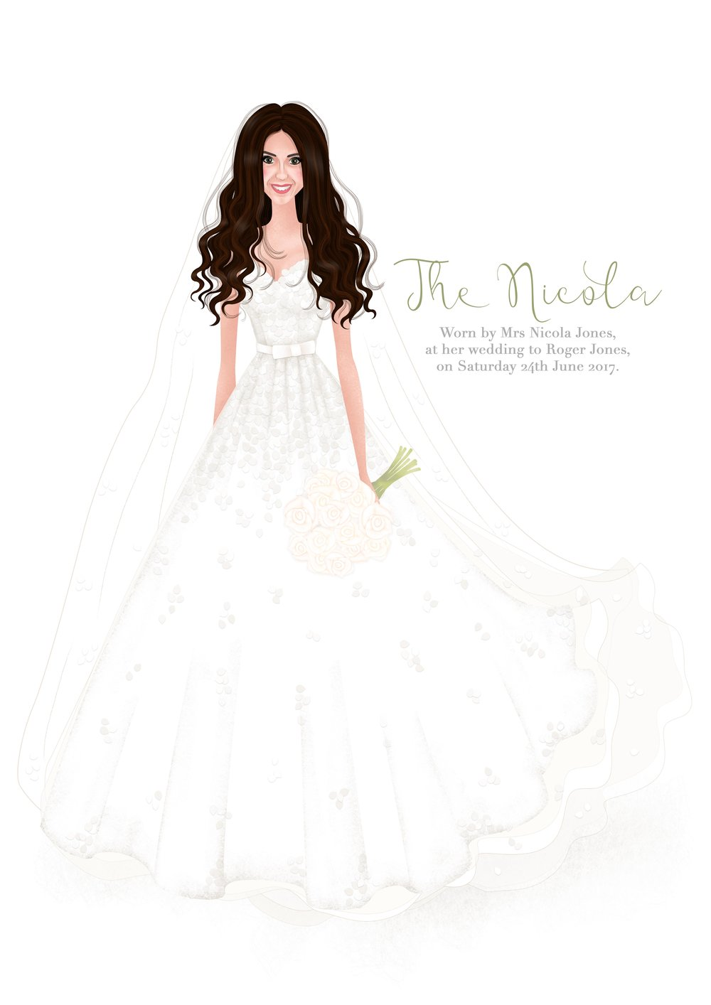 SAMARA PATEMAN - BRIDE PORTRAIT - ARTWORK - A2.jpg