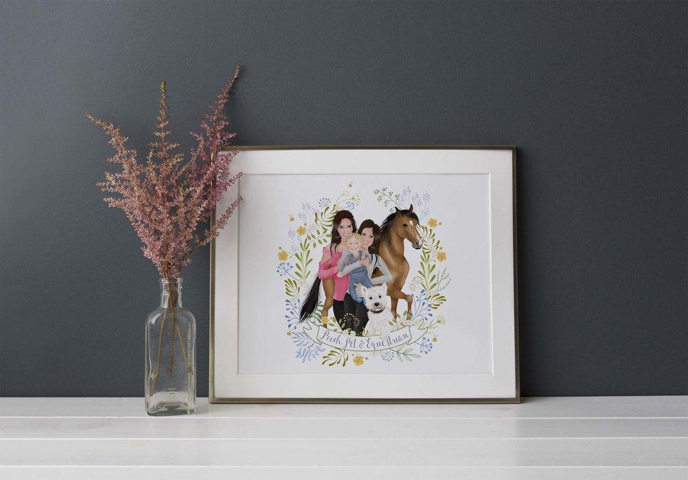 Hannah-Weeks-Horse Portrait.jpg