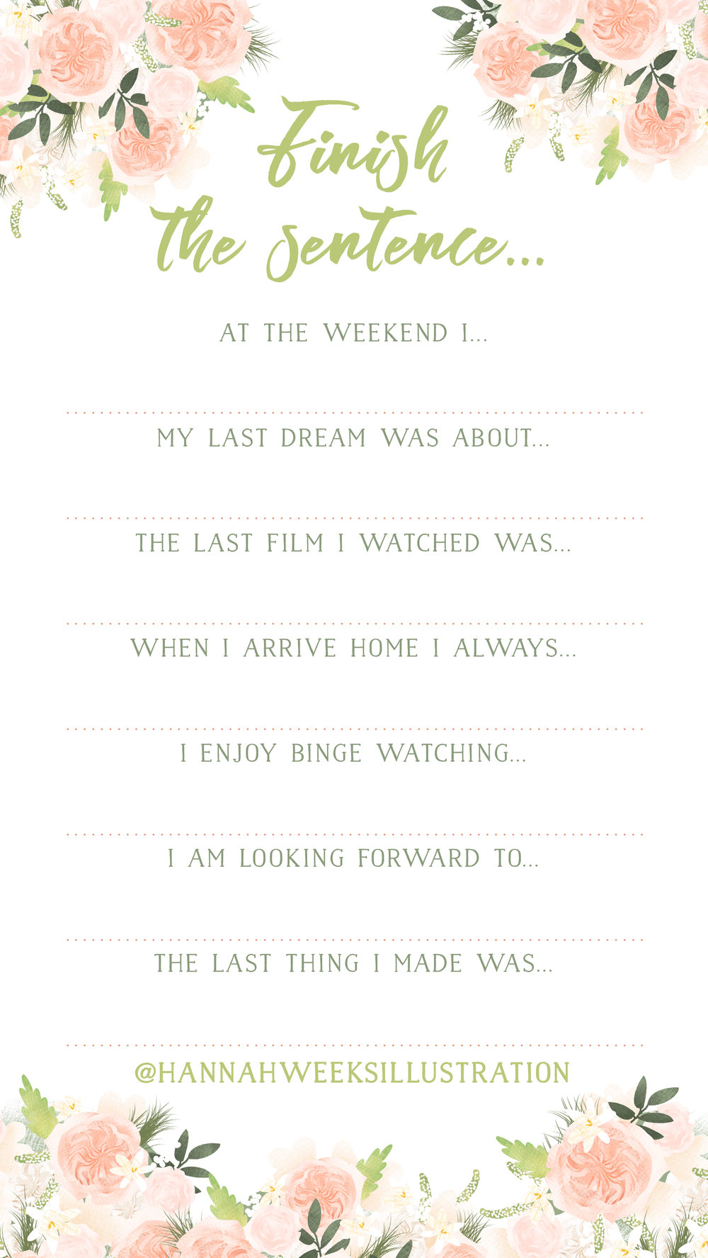 Hannah Weeks Illustration - Finish the sentence.jpg
