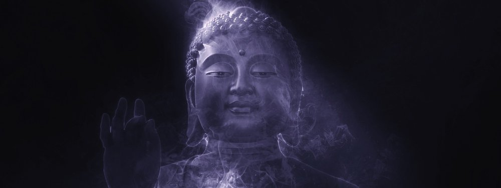 buddha-2371475_1280.jpg