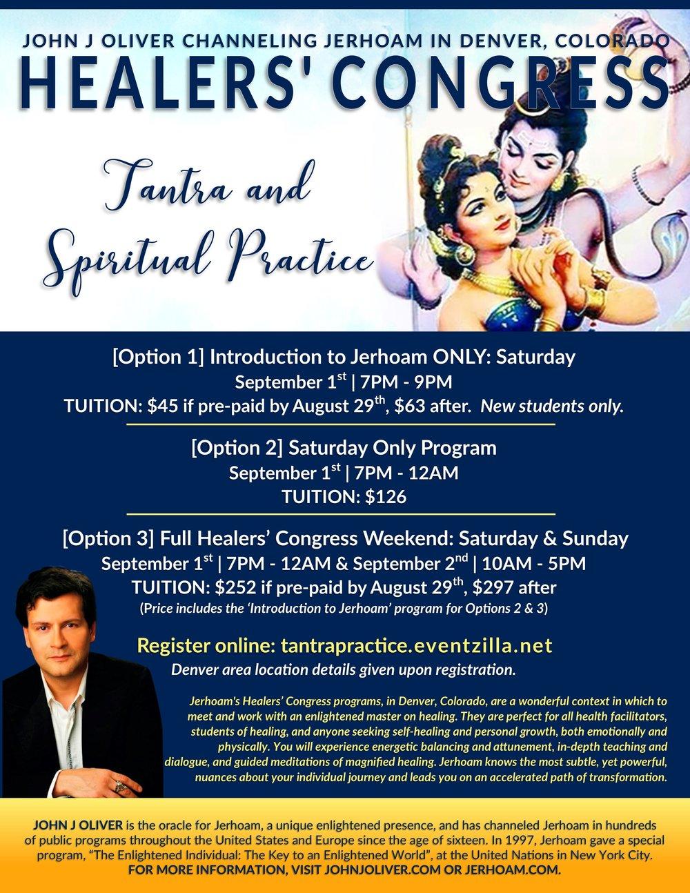 Spiritual Practice Healers Congress Sept 2018.jpg