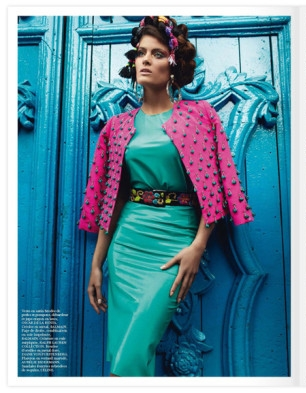 Pages-Inca-Vogue-France-avec-Isabelli-Fontana-3.jpg