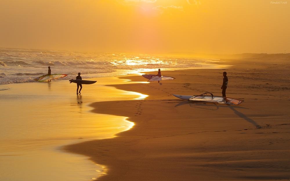 surf-en-mancora-peru-6302.jpg