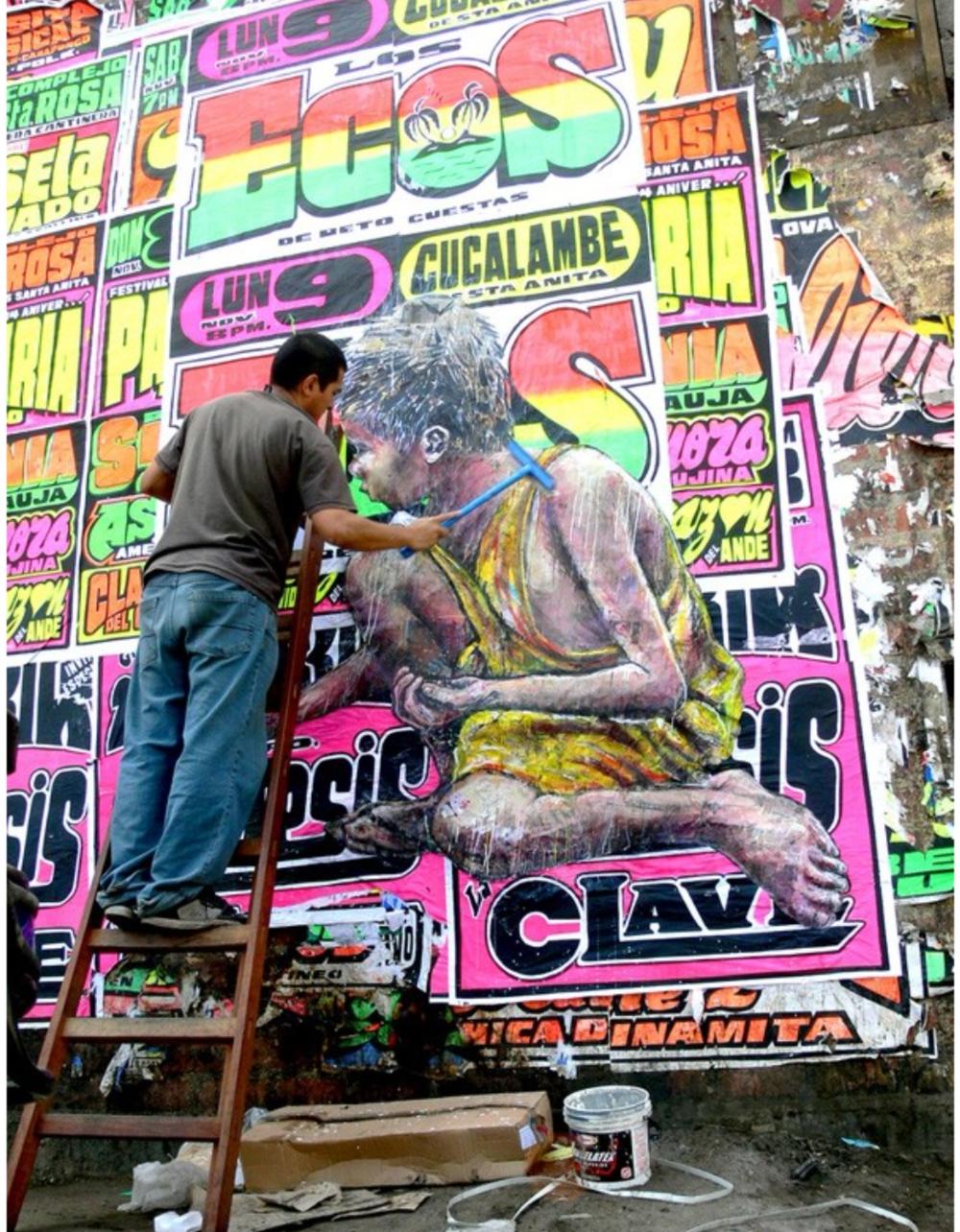Street-art-peru.png