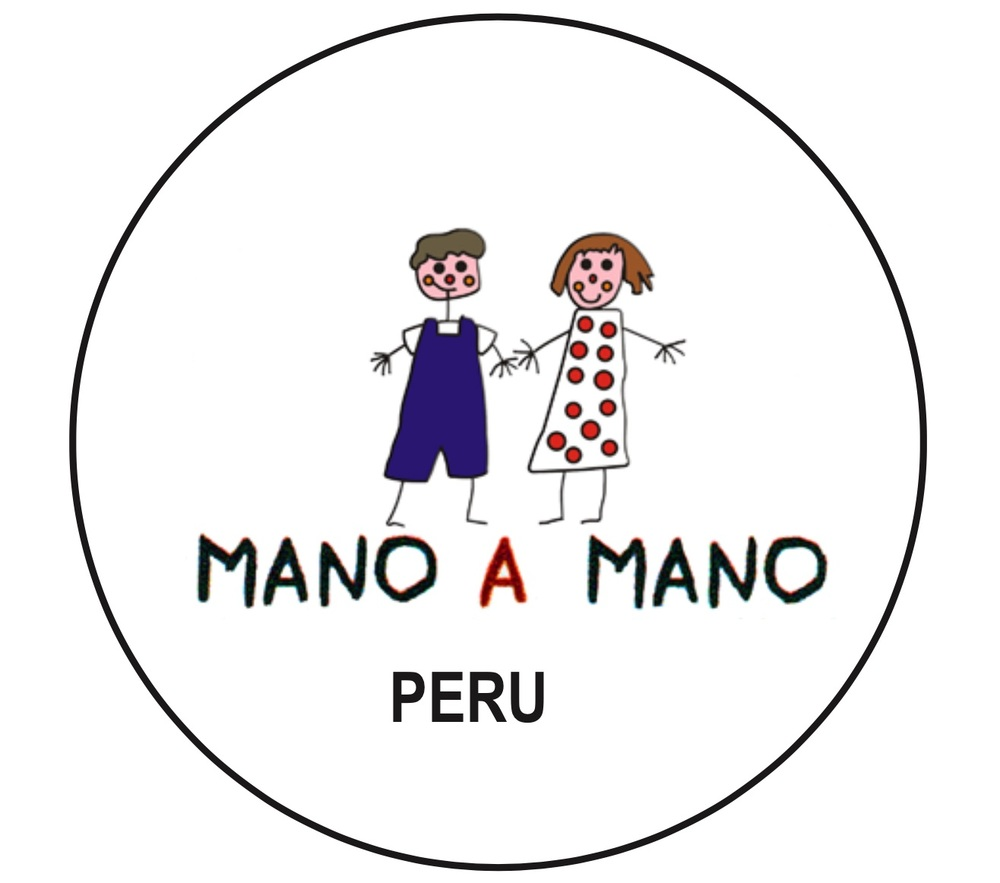 association-mano-a-mano