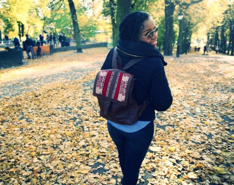 machitos-backpack-peruvian-design
