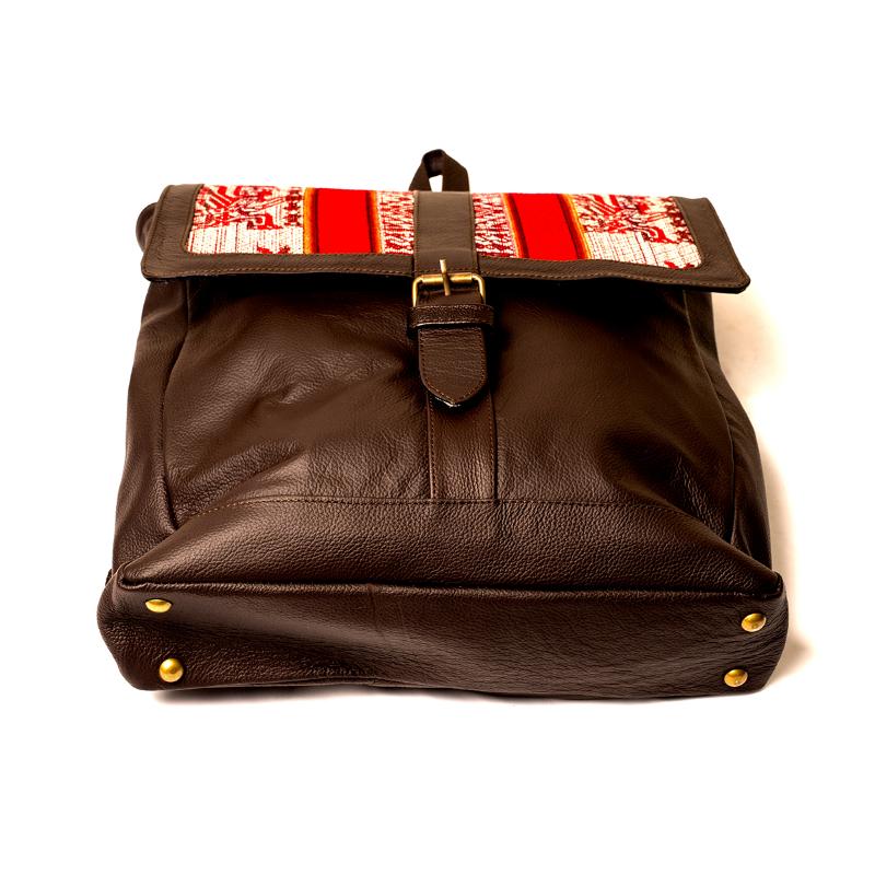 backpack-leather-craftsmanship