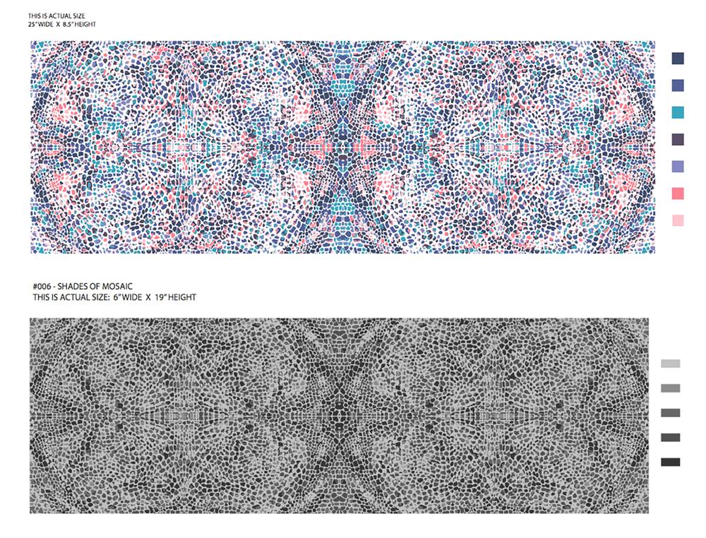 006 - shades of mosaic copy.jpg