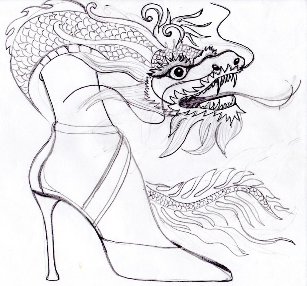 dragon shoes.jpg