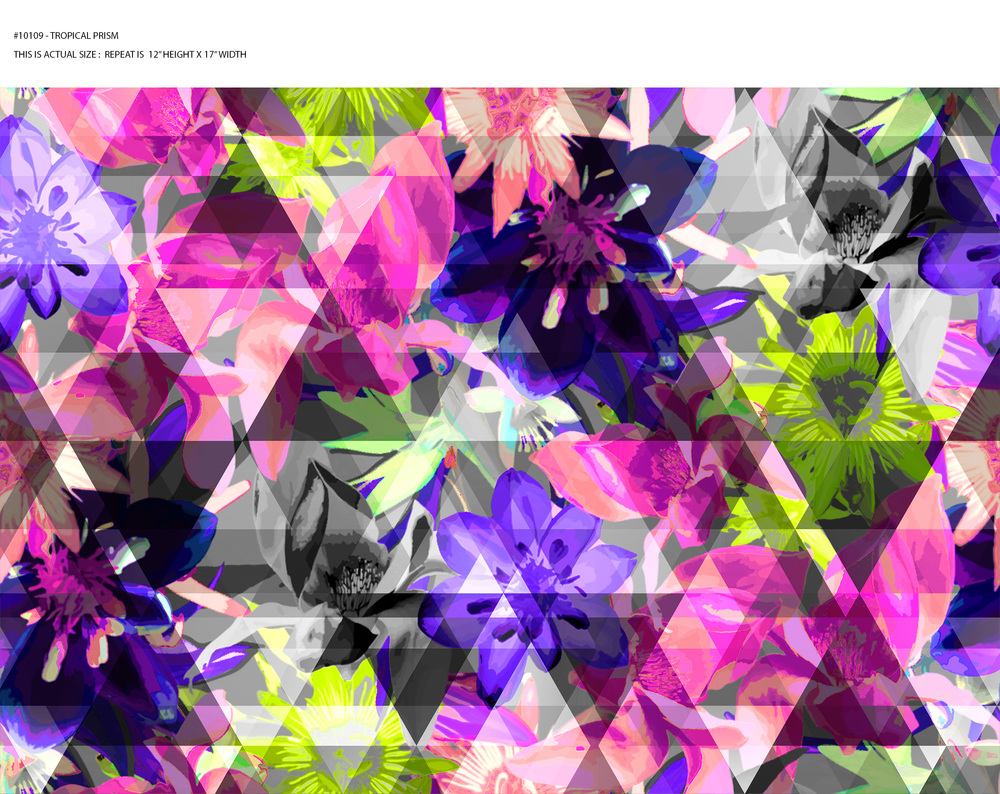 #10109 - TROPICAL PRISM_ARTWORK.jpg