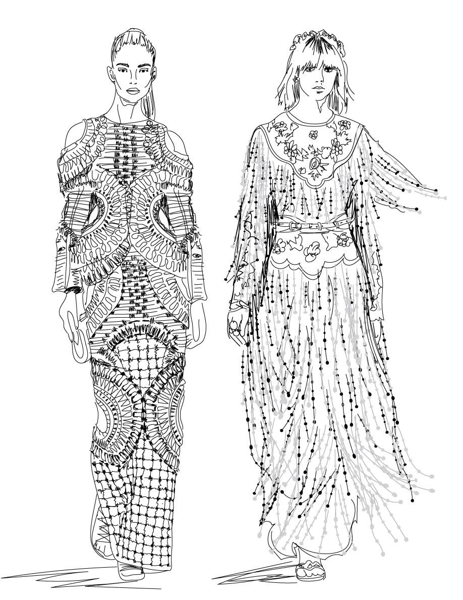 sp16_digital-illustration.jpg