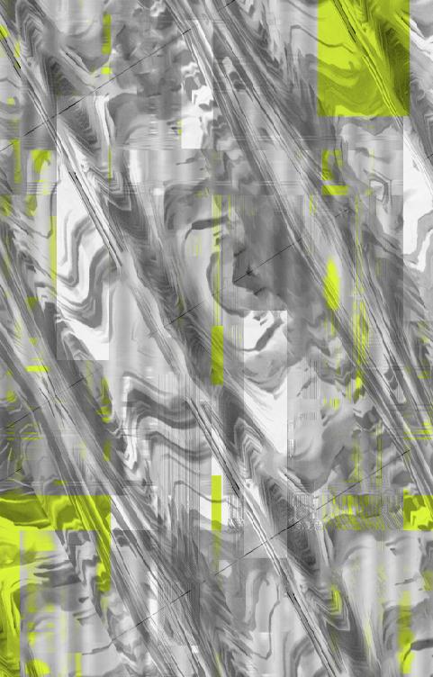 Screen Shot 2017-01-24 at 3.32.53 PM.png