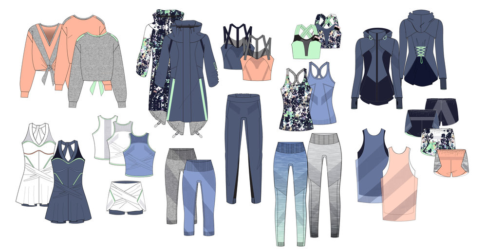 Spring-2016-Collection.jpg