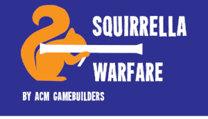 Squirrella Warfare-01.png