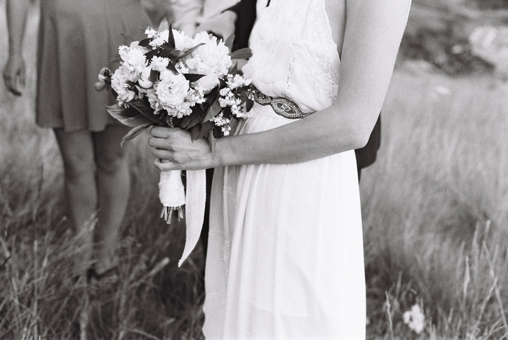 Rebecca Siewert Photography