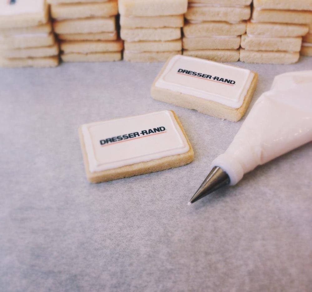 Dresser-Rand Cookies.jpg