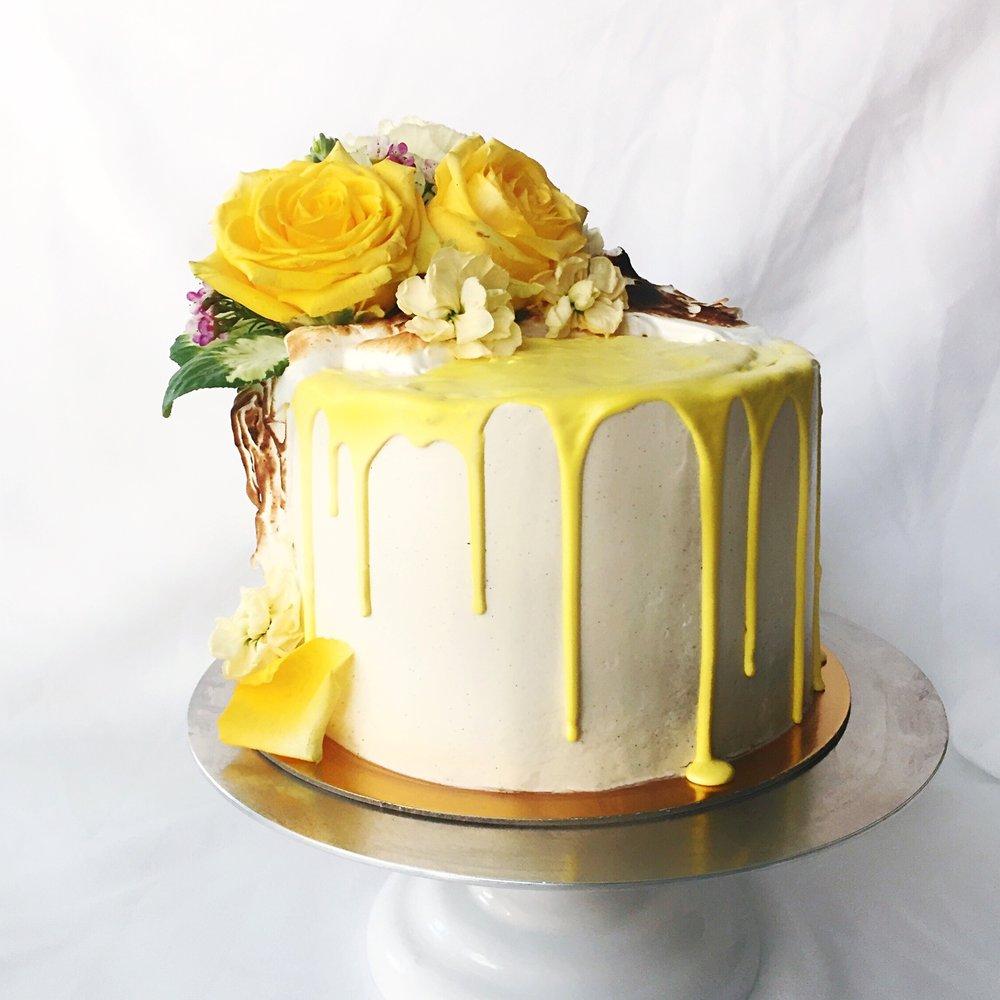 Yellow Cake.jpg