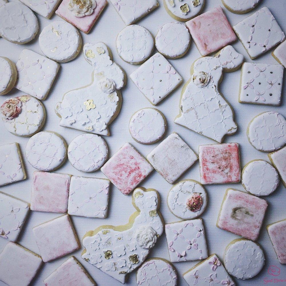boho cookies.JPG