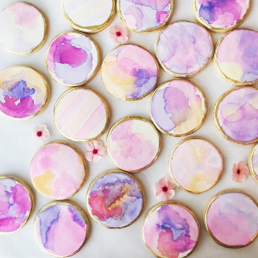 Watercolor Cookies.jpg