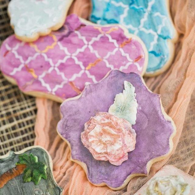 Cuban Watercolor Cookies.jpg