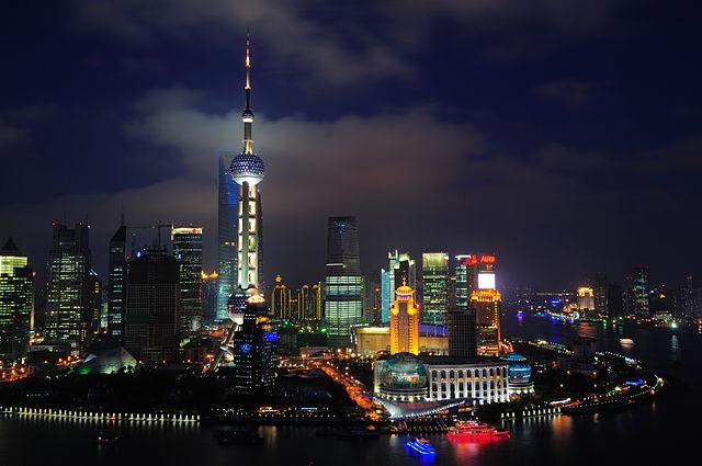 640px-Shanghaiviewpic1.jpg
